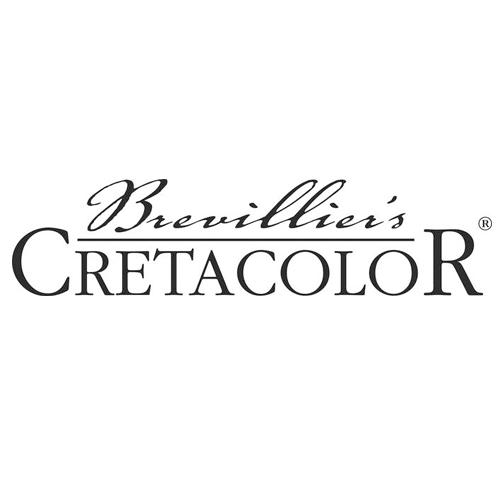 Creta Color Logo