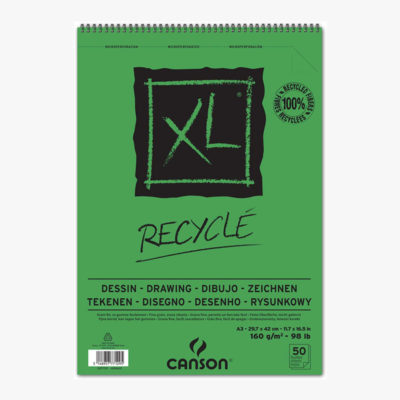 Canson XL Recycle