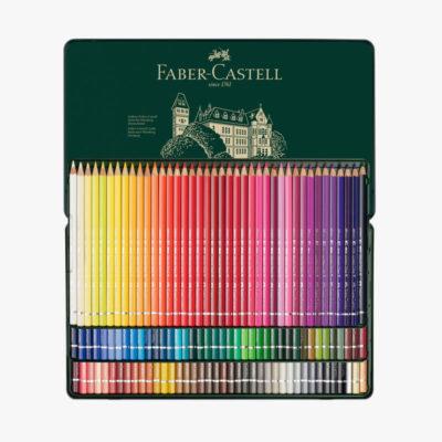 Faber Castell Dürer Farbstifte Set