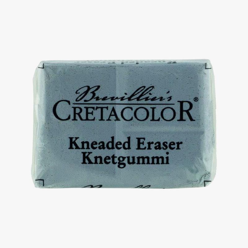 Cretacolor Knetgummi