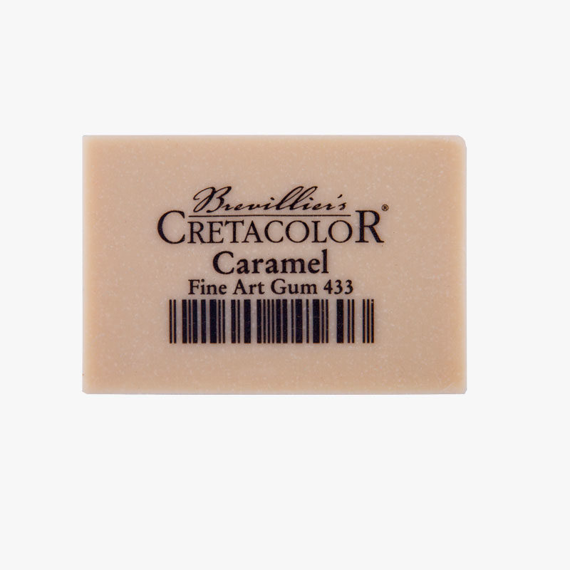 Cretacolor Caramel
