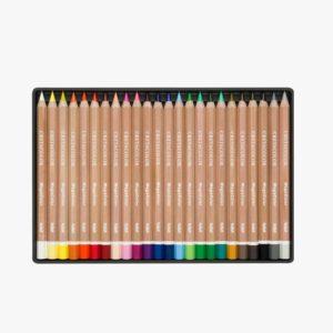 Cretacolor Megacolor Farbstifte
