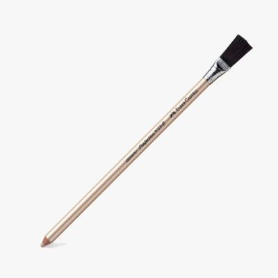 Faber-Castell Perfectio 7058 Radierstift