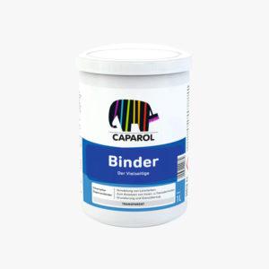 Caparol Binder 1l