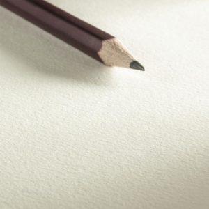 Hahnemühle Sketch Book 120