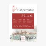 Hahnemühle Veneto